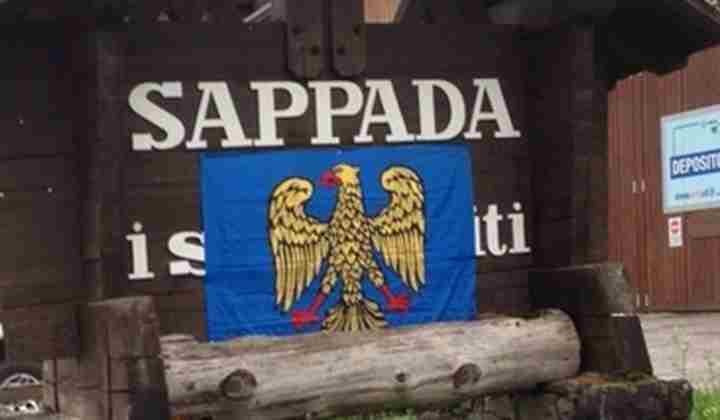 Sappada ha scelto il Friuli