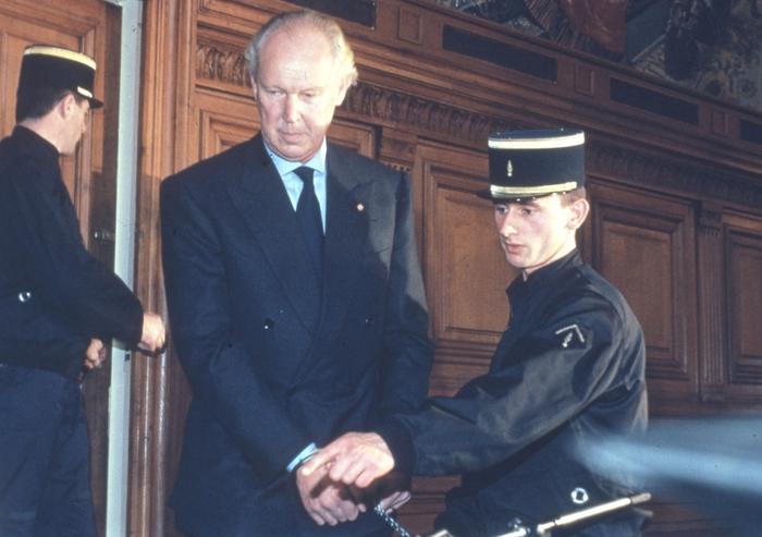 La vera storia di Vittorio Emanuele di Savoia, italiano offshore