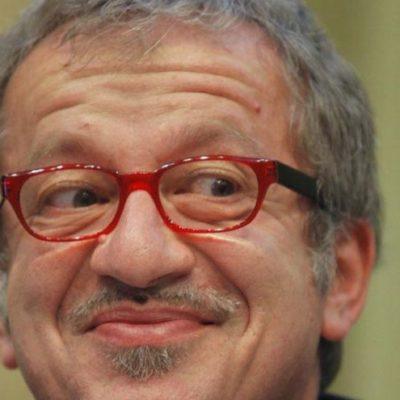 Bobo, il leghista bifronte che si veste da moderato (per Palazzo Chigi?)