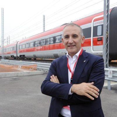 Fs, voglia di egemonia sui trasporti a Milano. Ma senza metterci soldi