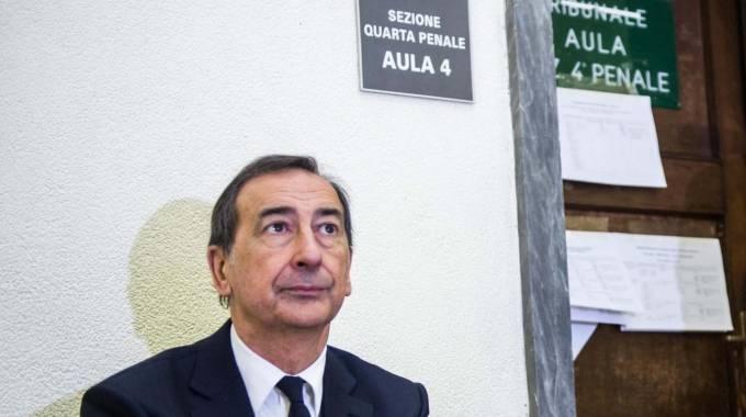 Alberi Expo senza gara e pagati il triplo: non è reato