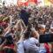 """Di Pietro: """"La Mani Pulite brasiliana non è una congiura contro Lula"""""""
