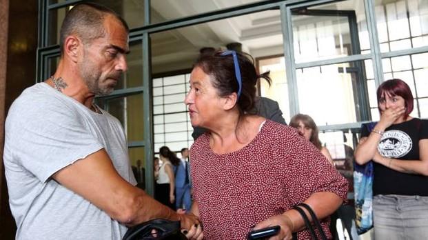 La morte di Giuseppe Uva: nessun colpevole