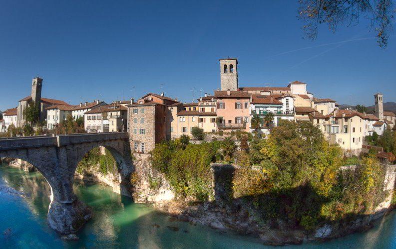 Mittelfest, l'Europa è a Cividale del Friuli