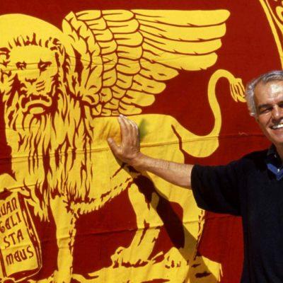 Raul Gardini, l'imprenditore del Nord che divenne socio della mafia