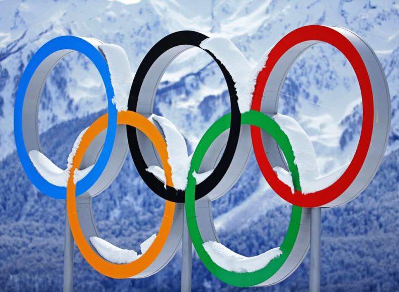 A chi le olimpiadi 2026? Soldi & neve, la sfida di Torino, Milano e Cortina