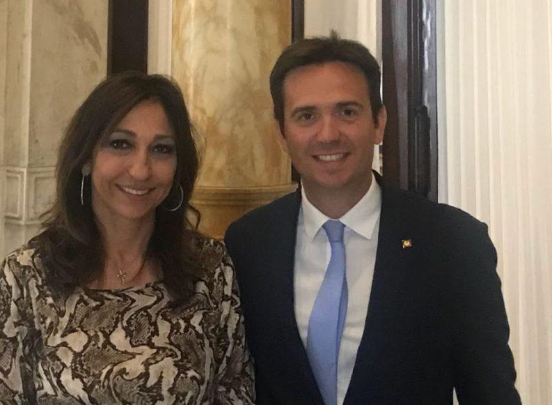 Lombardia, la destra vuole all'Antimafia l'avvocato dei boss