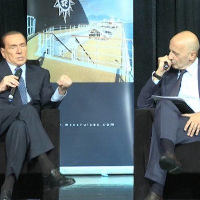 """""""Silvio, salvaci tu"""". I cronisti del Giornale contro i tagli annunciati"""