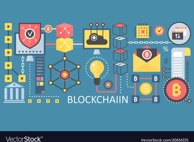"""Davide Casaleggio: """"Blockchain, il grande affare di domani """""""