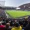 Libri allo stadio. Il buon esempio del Friuli