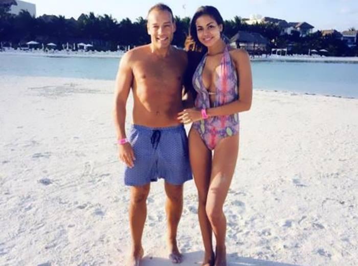 L'ex avvocato di Ruby: 5 milioni ad Antigua per far tacere la ragazza