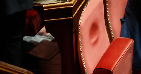 Casellati: elogio di Andreotti (con piccole amnesie)