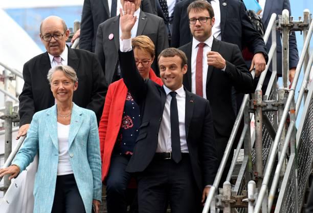 Gli argomenti di Conte per trattare con la Francia, che fa la furba sul Tav