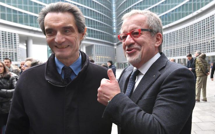 Anticorruzione in Lombardia. Che pasticcio la nuova agenzia