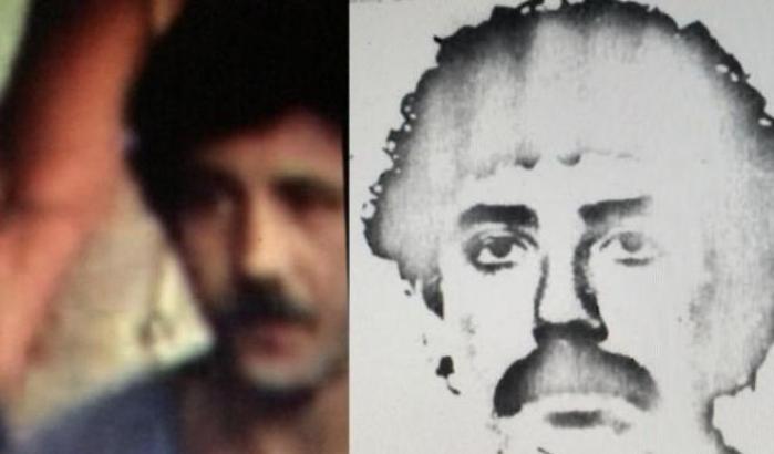 Bellini, il filo nero dalla strage di Bologna alle stragi di mafia del 1993