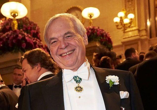 Pereira sconfitto, la Scala dice stop ai sauditi
