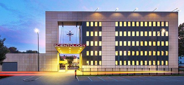 Scientology. Legittima l'inchiesta dei giornalisti infiltrati nella Chiesa di Tom Cruise