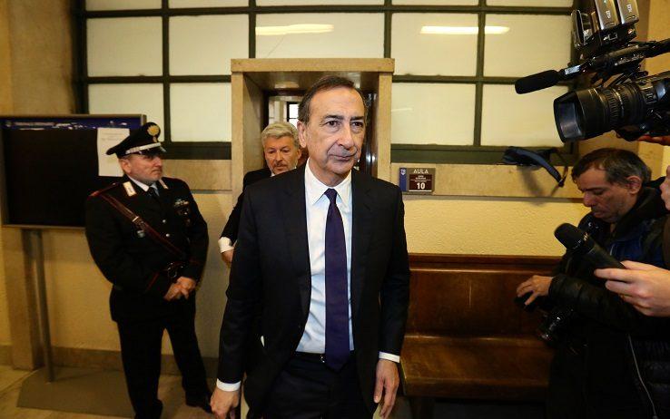 """Expo, l'accusa contro Sala: """"Condannatelo a tredici mesi per due falsi"""""""