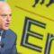Descalzi è nei guai: ora l'Eni invoca l'interesse nazionale