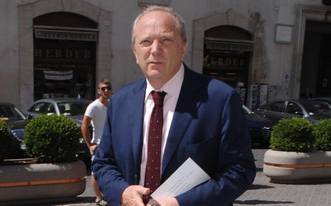 Popolare di Bari. L'operazione maltese di Vincenzo De Bustis