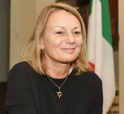 """Alessandra Dolci: """"Fermare la prescrizione è una conquista per le vittime"""""""