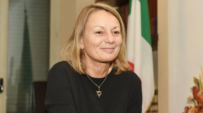 """Alessandra Dolci: """"Virus, sbagliato scarcerare i boss"""""""