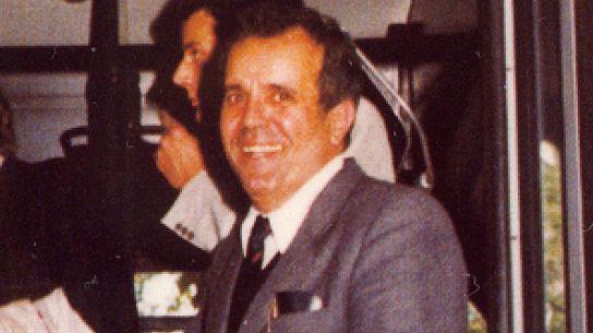 Ambrogio Mauri, l'uomo che morì perché non voleva pagare tangenti