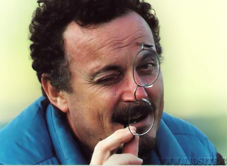 Enzo Baldoni, ucciso due volte: in Iraq e sui giornali italiani