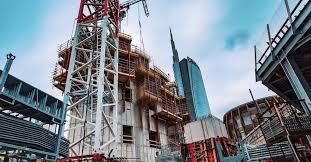 Milano dopo il Covid. Ancora cemento su 3 milioni di metri quadrati