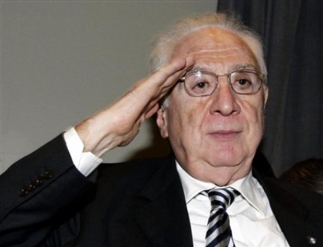 Rimpiangere Francesco Cossiga?
