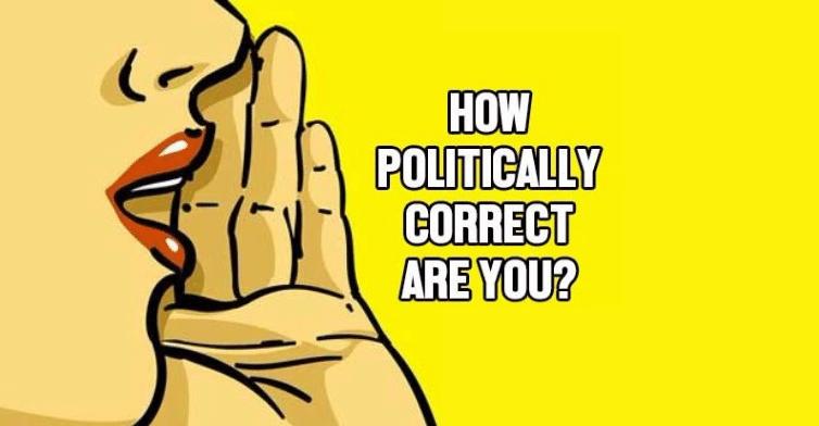 """Flores: """"Contro il politicamente corretto"""""""
