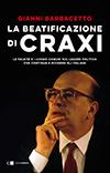 beatificazione-craxi-cover