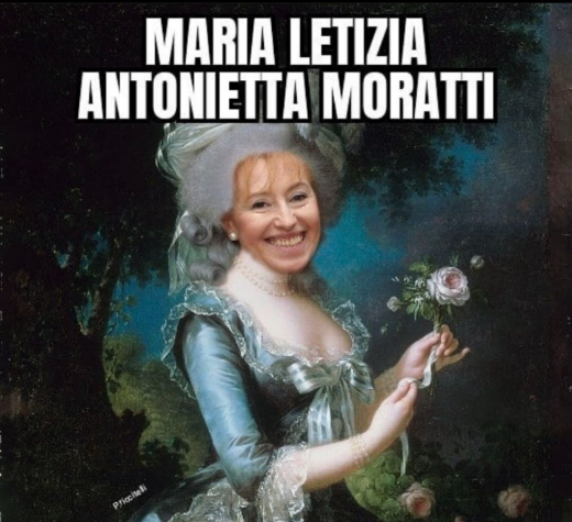 """La Milano """"premium"""" di Letizia Moratti (e Giuseppe Sala)"""