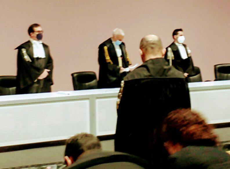 Eni-Nigeria. I giudici assolvono Descalzi & C. dall'accusa di corruzione