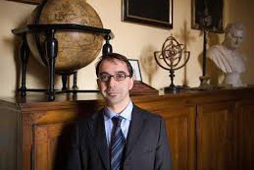 Sul comitato che toglie il segreto sulle stragi, Draghi esautora De Pasquale