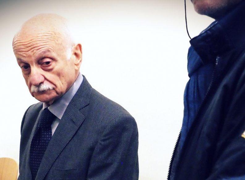 Dalle stragi nere alla trattativa: Mario Mori, l'uomo che visse tre volte